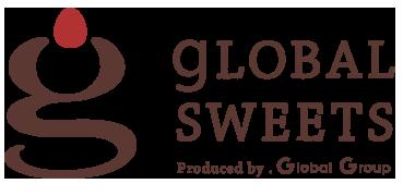 GLOBAL SWEETS